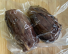 Picture of Signature Beef Shank (Vacuum Packed) 五香牛腱 (500g)